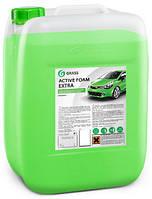 Активная пена Grass «Active Foam Extra», 23 кг