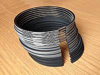 Поршневые кольца для тягача Dong Feng DFL4181A, DFL4251A Cummins ISLE375