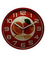 Quartz Clock-55