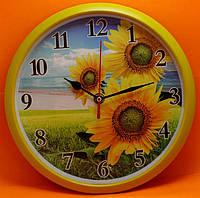 Quartz Clock-9