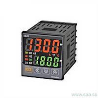Стандартные температурные контроллеры с ПИД-регулятором
