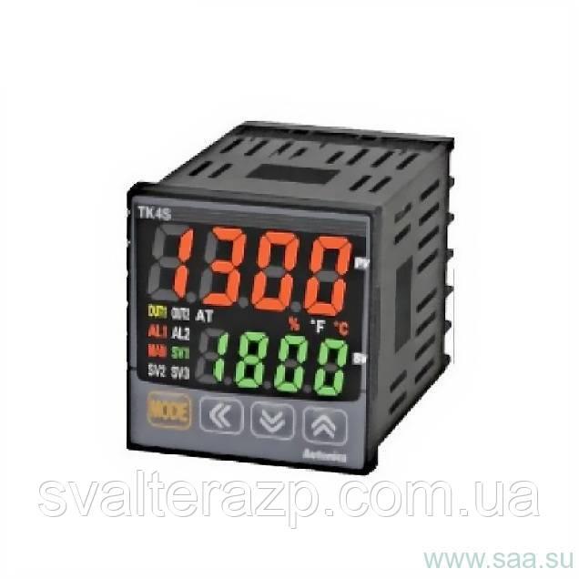 Стандартные температурные контроллеры с ПИД-регулятором - СВ Альтера Запорожье в Запорожье