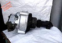 Редуктор пускового двигателя (РПД) Т-150, СМД-60, КапРемонт