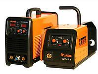 Сварочный аппарат JASIC MIG-315F (N202)