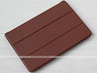Чехол Slimline Portfolio для ASUS Zenpad 3 8.0 Z581KL Brown + пленка