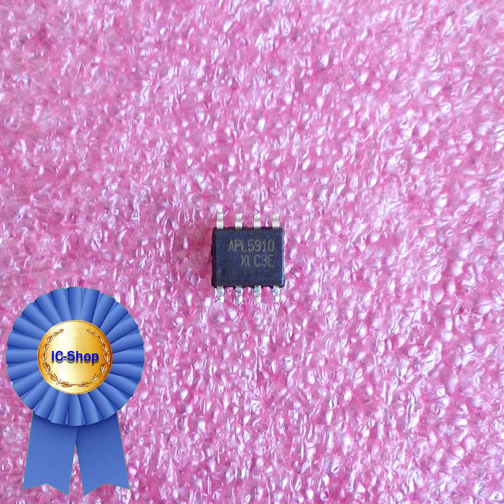 Микросхема APL5910