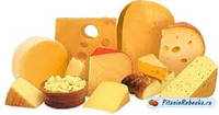 Закваска для сыра Качотта