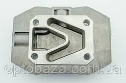Головка цилиндра (большая v-образная пластина) для компрессора, фото 2