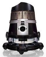 Моющий пылесос с аквафильтром -водным фильтром и сепаратором  Aura Roboclean