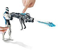 Супергерой Макс Стил Max Steel Ultra Blast Max Steel Action Figure