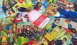 """Метафорические ассоциативные карты """"Мастерская семейных историй"""". Инна Ивженко, фото 2"""