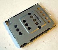 211 Корзина HDD Lenovo G550 G555 G455 G450 G530 G430 B550 N200 3000 - EC040000B00