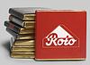 Шоколад 5 грамм с логотипом