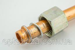 Трубка большая для компрессора, фото 2