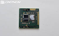 Процессор для ноутбука Intel Core i3-350M J039E654