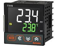 Температурный контроллер с ПИД-регулятором и ЖК-дисплеем  серии ТХ