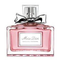 Парфюмерная вода Miss Dior Absolutely Blooming 5ml (миниатюра)