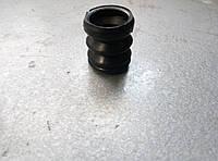 Пыльник пальца направляющей суппорта (чехол) Газель,Волга, СобольВАЗ 2108 (пр-во БРТ,Россия)