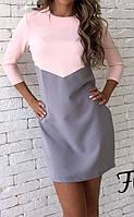 Подростковое платье Римма, фото 1