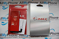 Аккумуляторная батарея для мобильного телефона Apple iPhone 4 iMax