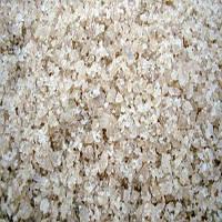 Песчано - солевая смесь