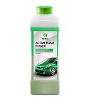 Активная пена Grass «Active Foam Power» для грузовиков, 1 л