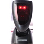 Сканер штрих-кода CHAMPTEK Libra L-7080i