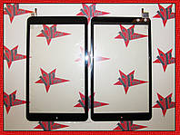 Тачскрин Cенсор 8'' Prestigio MultiPad PMT3008 #1_80