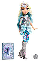 Кукла Эвер Афтер Хай Дарлинг Чарминг из Игры Драконов Ever After High Darling Charming Basic