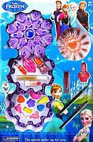 Косметика для девочек Frozen MY30088-C126