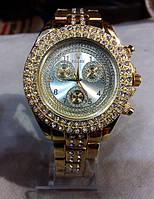 Женские часы наручные Rolex 010