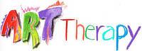 Арт, танцевально-двигательная и сказкотерапия