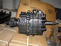Коробка переключения передач КПП CAS 5-20 FAW 1031  2,67