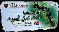 Препарат для потенции Africa Black Ant King