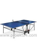 Теннисный стол Lander
