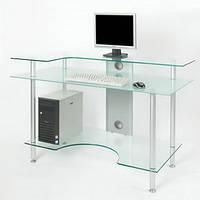 Стол компьютерный письменный