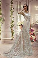 """свадебное платье  """"Xayal"""""""