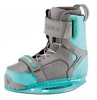 Ботинки Вейк Slingshot 2015 Jewel Wakebinding
