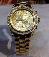Женские часы наручные Michael Kors 011