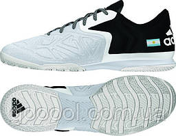 Футзалки Adidas X 15.2 IND Argentina AQ2526
