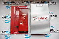 Аккумуляторная батарея для мобильного телефона Apple iPhone 6 iMax