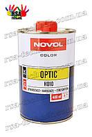 Novol Optic отвердитель Стандартный
