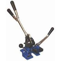 Комбинированное устройство №16 для ленты полипропиленовой