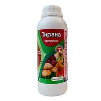 Препарат Тирана, 1л.