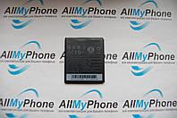 Аккумуляторная батарея для мобильного телефона HTC Desire 700