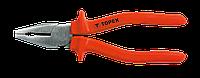 Плоскогубцы 200 мм Topex 32D512