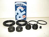 Ремкомплект переднего супорта (d=48mm) на Фольксваген Крафтер 2006-> AUTOFREN SEINSA (Испания)D4925