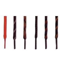 Шнурки Bestard  Laces 160cm