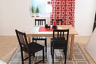 Кухонный стул  STEFAN