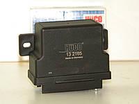 Реле свечей накала на Фольксваген ЛТ 2.5TDI 1996-2006 HUCO (Германия) 132165